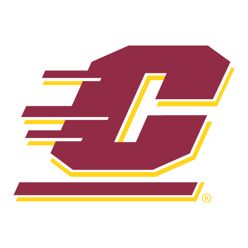 Central Michigan logo
