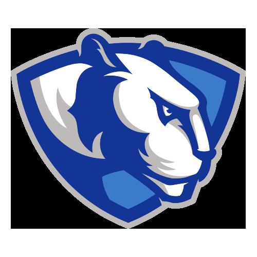 Eastern Illinois Panthers College Football Eastern Illinois News