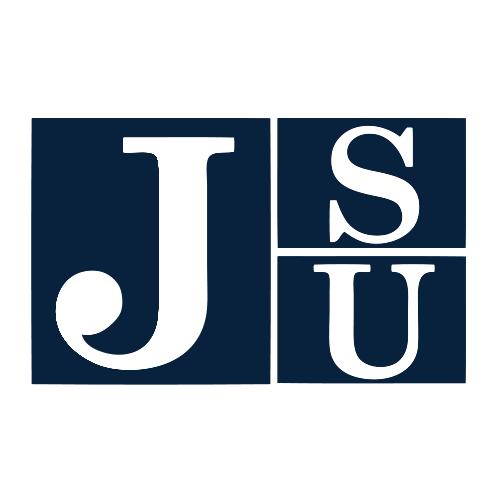 Jackson State logo