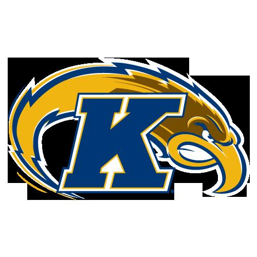 Kent State logo