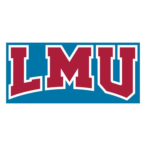 Loyola Marymount Lions College Basketball Loyola Marymount News