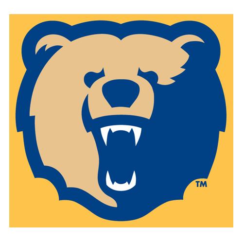Morgan State logo
