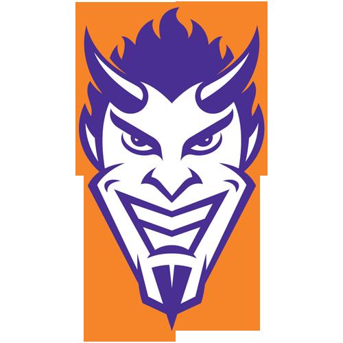 Northwestern State logo