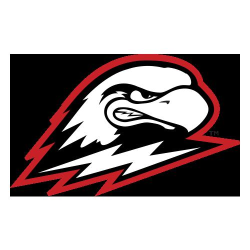 Southern Utah logo