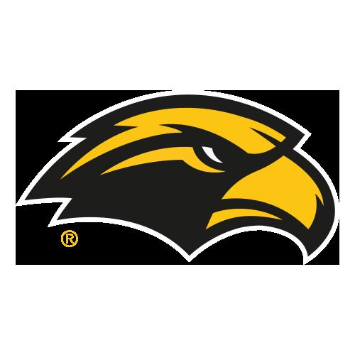 Southern Mississippi logo