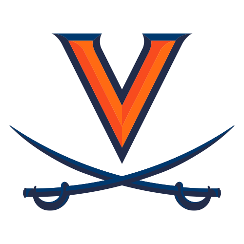 Virginia logo