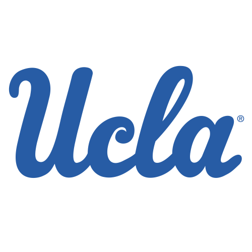 UCLA Bruins College Football