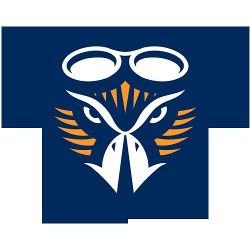 UT Martin logo