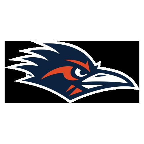 UT San Antonio logo