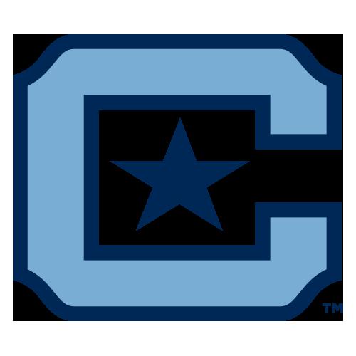The Citadel logo