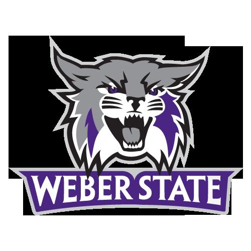 Weber State logo