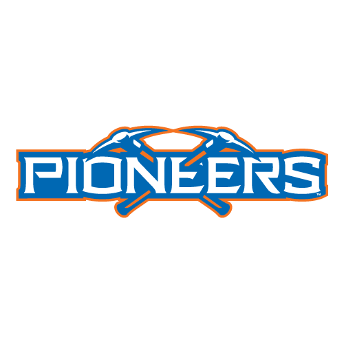 collwge football espn college football poll
