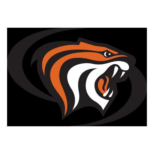 auburn tigers logo png wwwimgkidcom the image kid