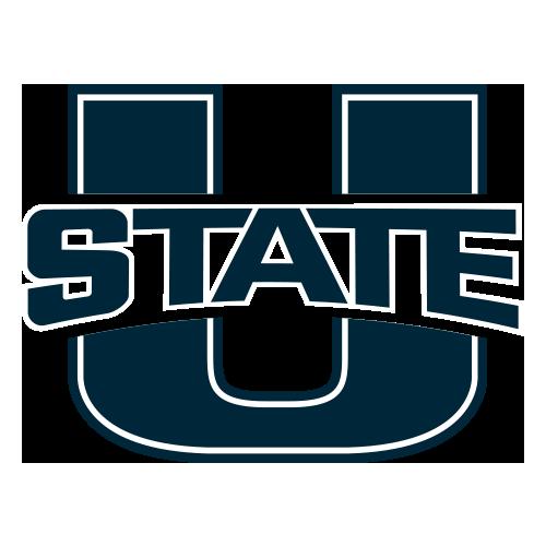 Utah State logo