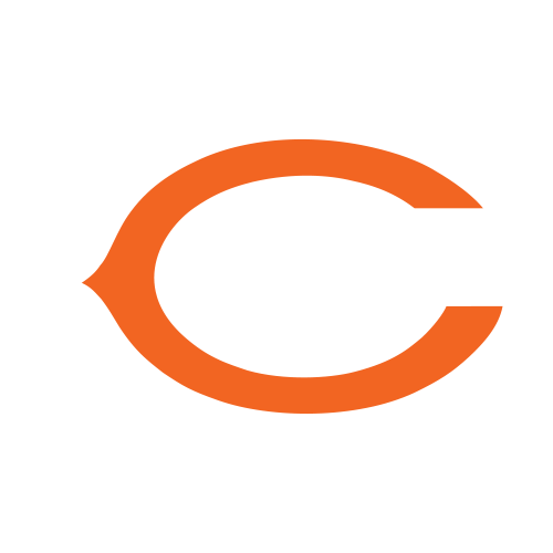 Amazoncom chicago bears helmets