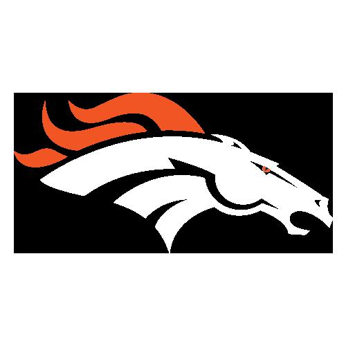 Denver Broncos #30 Terrell Davis 1997 Authentic Mitchell & Ness Throwback Jersey Orange