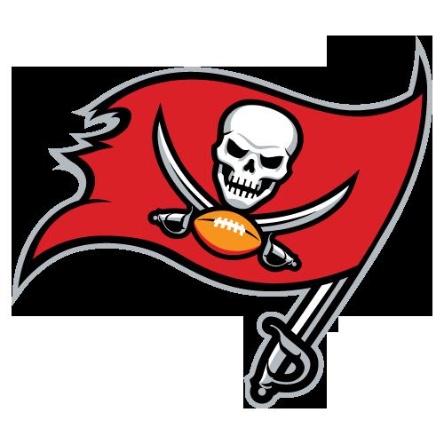 NFL Jerseys Nike - Arizona Cardinals Football - Cardinals News, Scores, Stats, Rumors ...