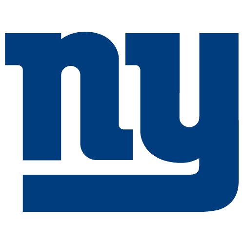 Giants News, Scores, Stats, Rumors