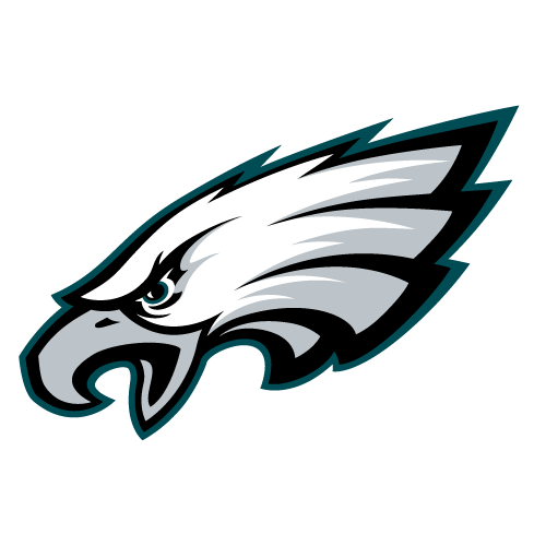 Eagles News, Scores, Stats
