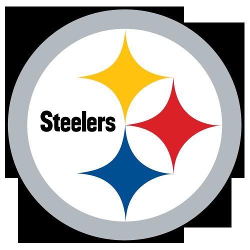 Pittsburgh Steelers Nfl Steelers News Scores Stats Rumors