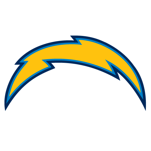 San Diego Chargers Re Sign John Pagano Defensive Coordinator