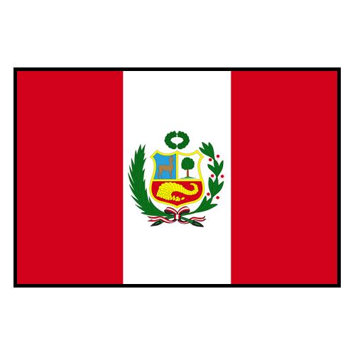 Perú U20