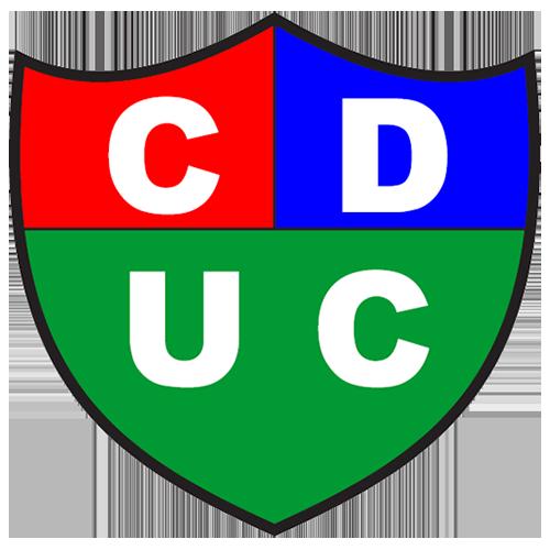 Unión Comercio