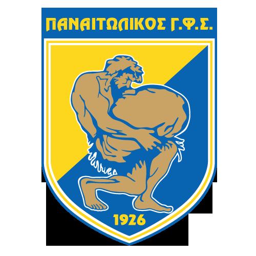 Panetolikos