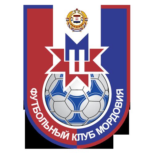 Mordovia Saransk