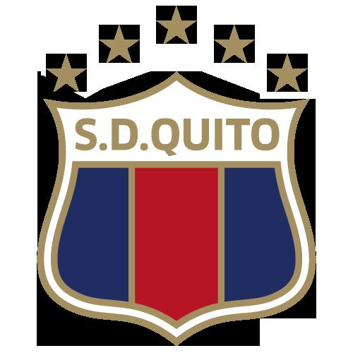 Deportivo Quito