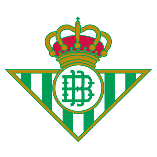Real Betis