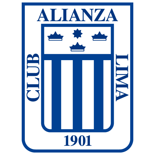 Time Alianza Lima