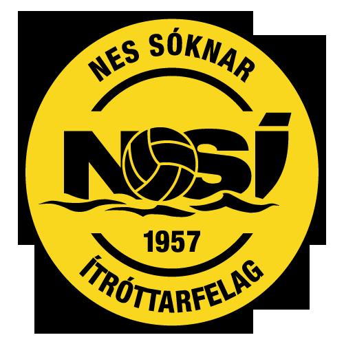 Resultado de imagem para NSÍ Runavík