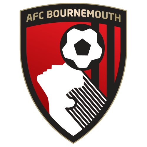 AFC Bournemouth | All the action from the casino floor: news, views and more