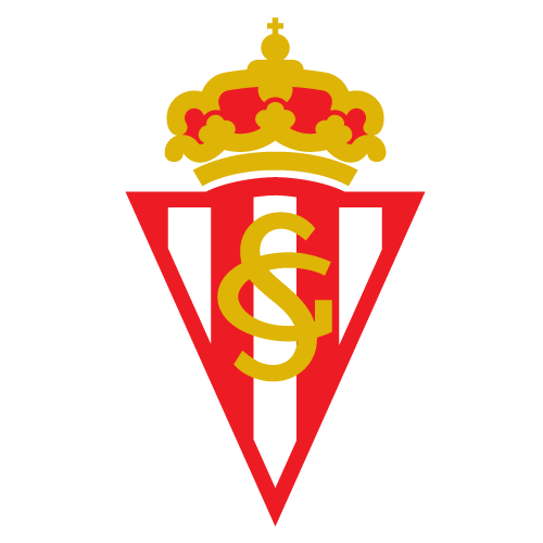 Sporting Gijón
