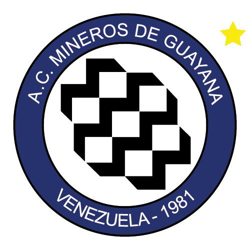A.C. Mineros