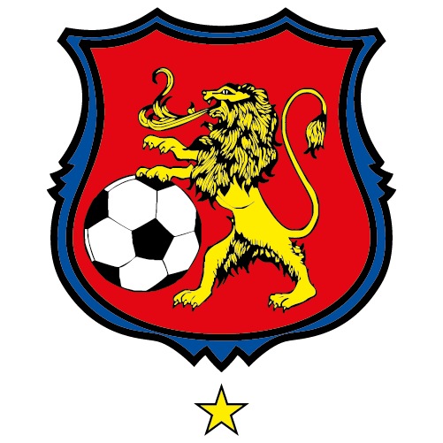 Caracas F.C.