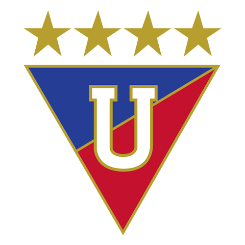 ldu quito news and scores espn boxing logos and drawings boxing logo class rings
