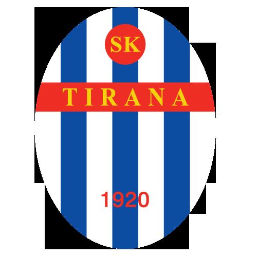 SK Tirana