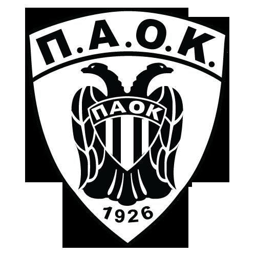 aek athens vs paok salonika football match summary