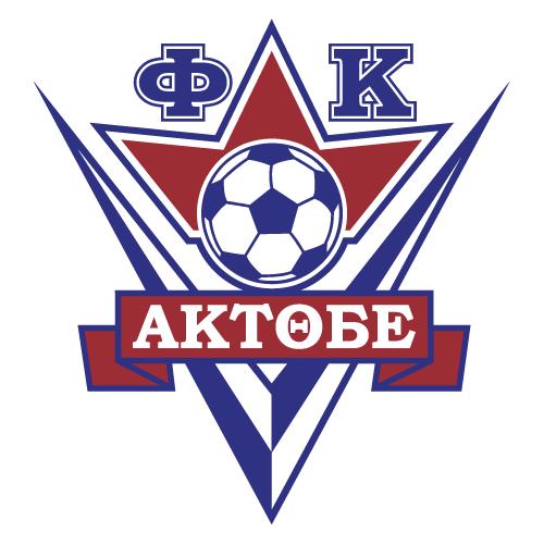 Aktobe Lento