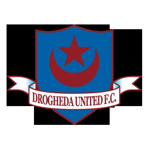 Drogheda Utd