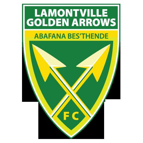 Golden Arrows