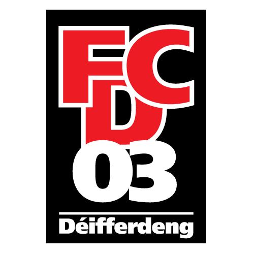 FC 03 Differdange