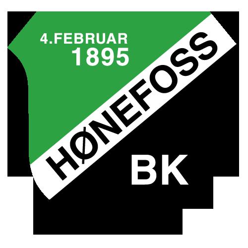 Honefoss
