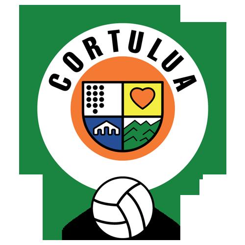 Cortuluá