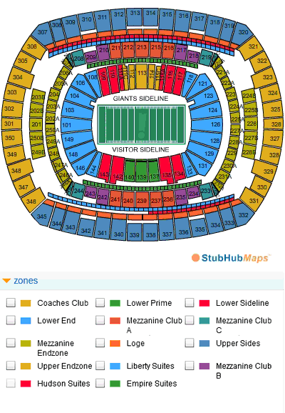 Collectionrdwn Rose Bowl Stadium Concert likewise New Meadowlands Stadium Concert additionally Giants Metlife Stadium 3d Seating Chart also Citi Field Seating Diagram Sewc139 Row9 Seat 4 further Metlife Stadium Seating Chart Views. on metlife 3d seating chart views