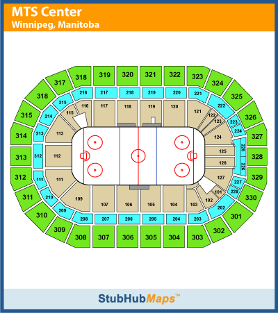Chart pictures directions and history winnipeg jets espn