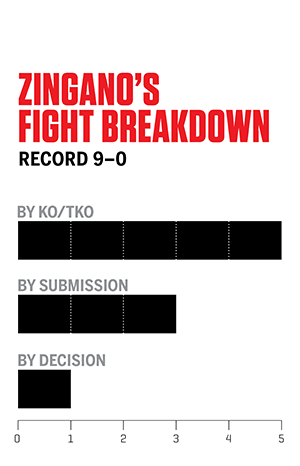 espn feature story id cat zingano comes back tragedy fight ronda rousey ufc