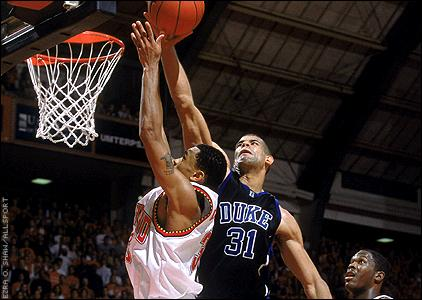 http://a.espncdn.com/media/classic/2003/0203/photo/g_battier_ct.jpg